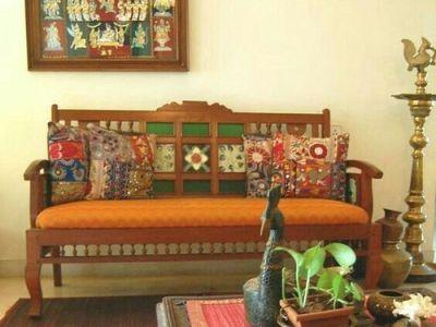 antique-wooden-furniture