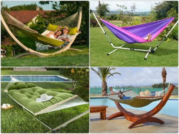 amhammocks-for-your-garden-decor