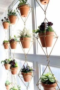 Wall-Hanging-Plant-Decor