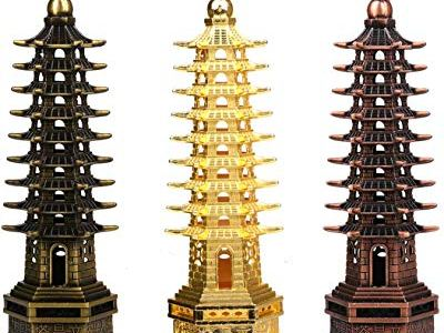 education-pagoda-fengshui