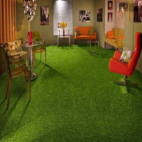 indoor-artificial-grass-carpet