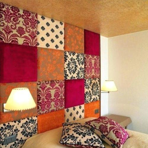 fabric-wall-art-decor-ideas