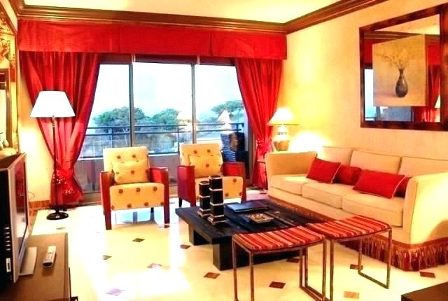 living-room-decor-curtains