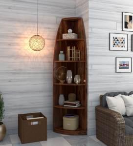 corner-shelf-in-living-room