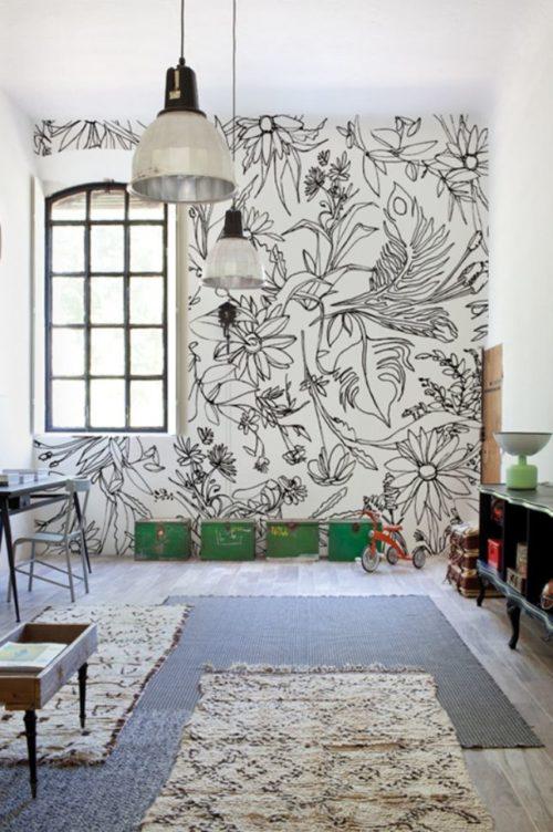 hand-painted-walls