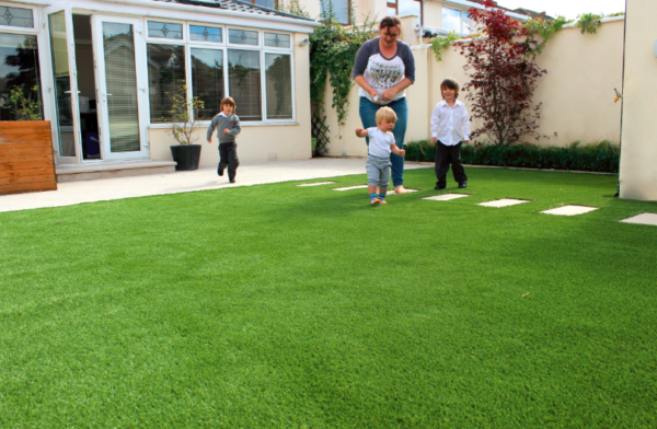 artificial-grass-in-play-area