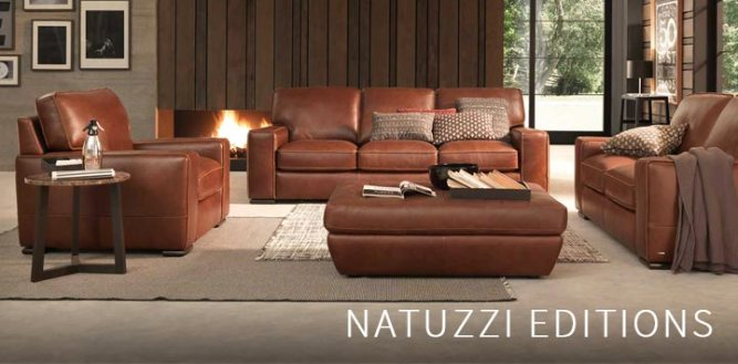 natuzzi_leather-furniture
