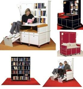 bookshelf-couch