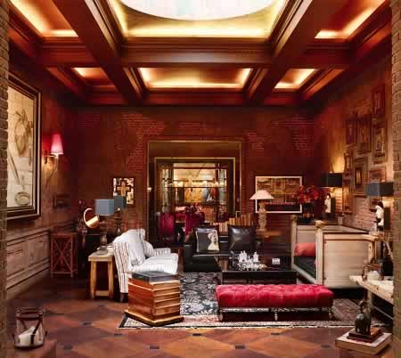 ShahRukh_Khan_Living_Room