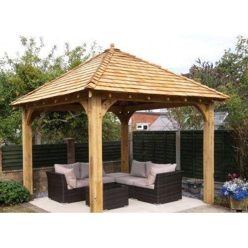 pyramid-style-garden-wooden-gazebo